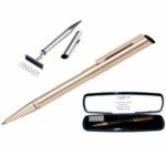 eleganckie długopisy